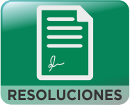 resoluciones dtb
