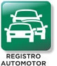 registro automor