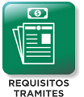 requisitos trámites